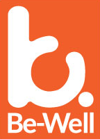 BeWell Nutrition