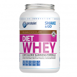 Goprotein Diet Whey Slimming Shakes