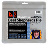 180g Beef Shepherds Pie