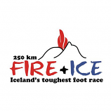 Fire + Ice Ultra Food & Nutrition Pack 2019 VEGETARIAN