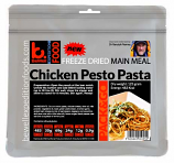 125g Chicken Pesto Pasta