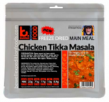 125g Chicken Tikka Masala