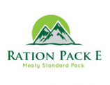 Pack N Go Ration Pack E - Meaty