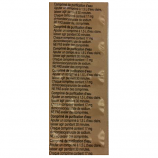 Water Purifying Tablets Pack of 10 tablets