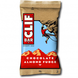 Clif Chocolate Almond Fudge