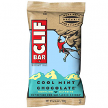 Clif Cool Mint Chocolate