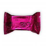 Biscuits Fruit 95g