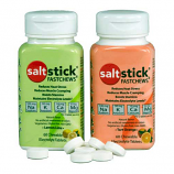 SaltStick Fastchews pack of 10