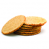 Pack of scottish Oatcakes