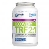 Recovery TRF