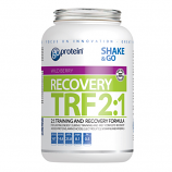 TRF 2:1 RECOVERY